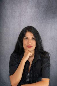 Professional SEO Services Company by SEO Consultant Joanna Vaiou